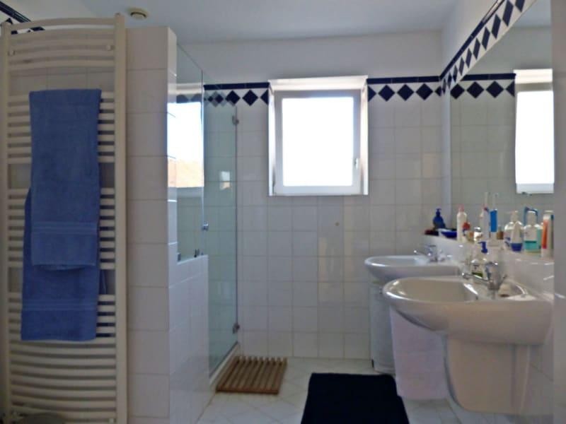 Venta  casa Maureilhan 445000€ - Fotografía 10