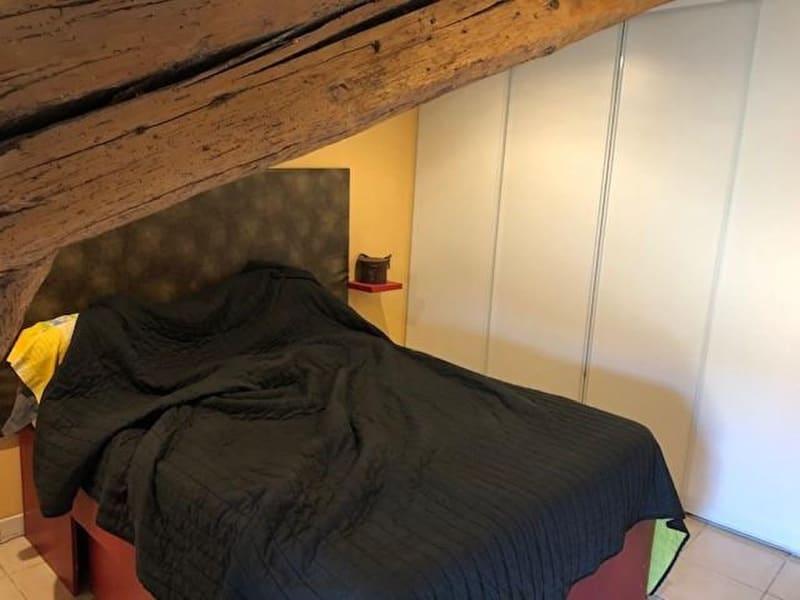 Sale house / villa Colombiers 288500€ - Picture 4