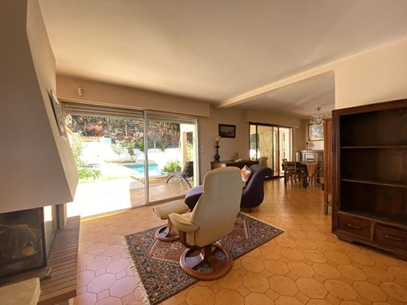 Sale house / villa Beziers 525000€ - Picture 5