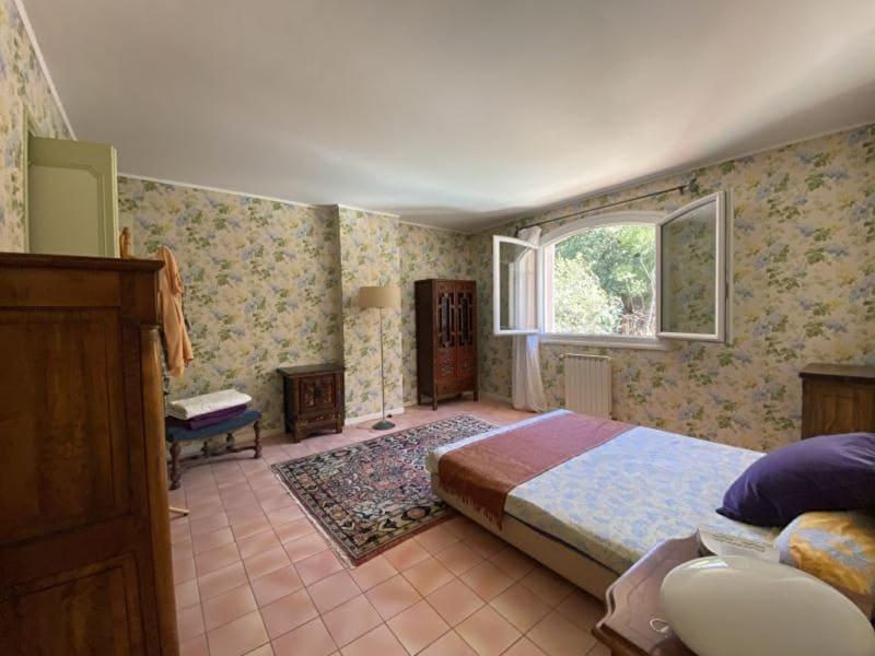 Sale house / villa Beziers 525000€ - Picture 12