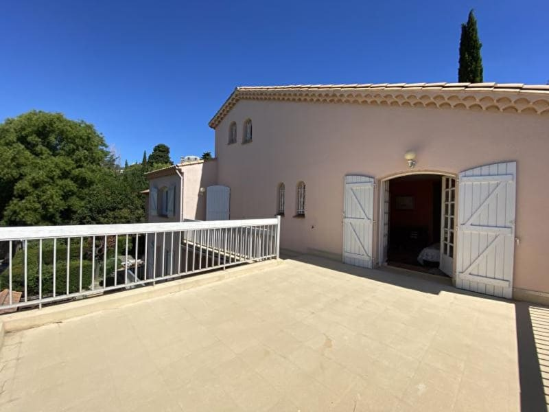 Sale house / villa Beziers 525000€ - Picture 15