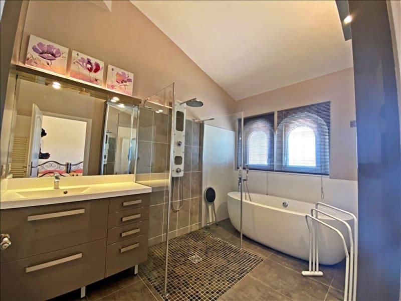 Sale house / villa Thezan les beziers 765000€ - Picture 9