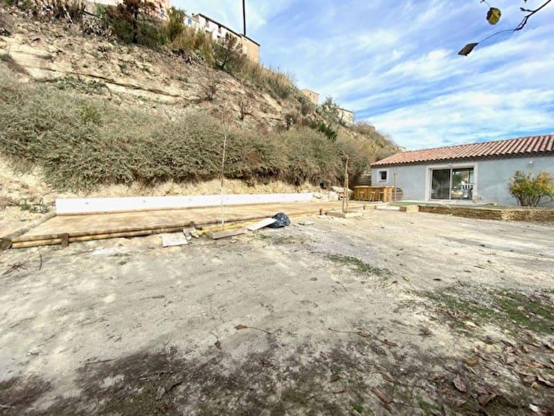 Venta  casa Montady 475000€ - Fotografía 5