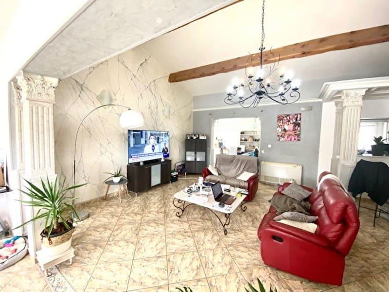 Venta  casa Montady 475000€ - Fotografía 10