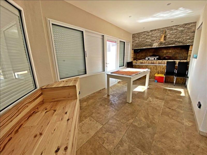 Venta  casa Beziers 430000€ - Fotografía 3