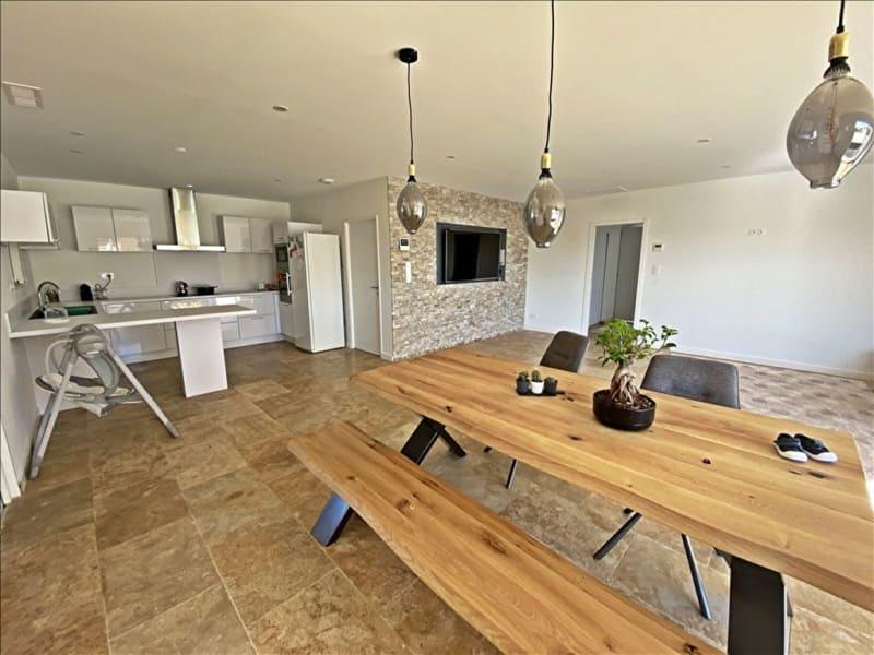 Venta  casa Beziers 430000€ - Fotografía 4