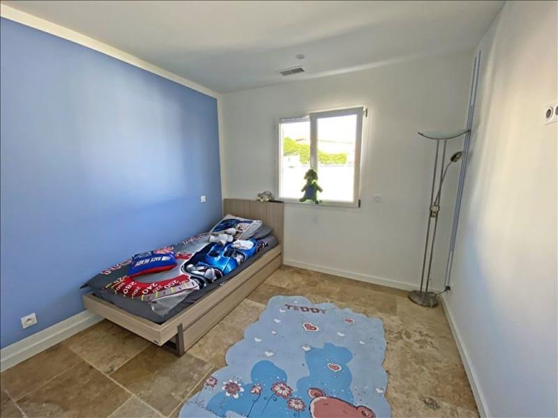 Venta  casa Beziers 430000€ - Fotografía 7