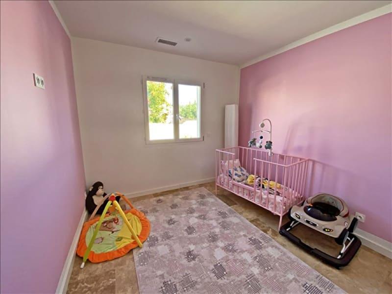 Venta  casa Beziers 430000€ - Fotografía 8