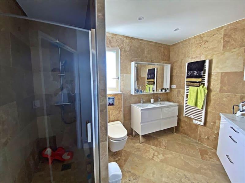 Venta  casa Beziers 430000€ - Fotografía 10