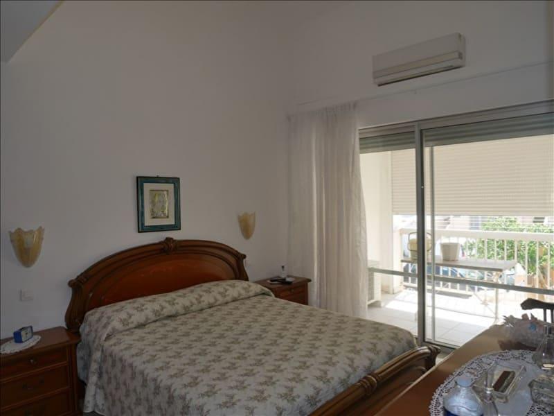 Venta  casa Valras plage 332000€ - Fotografía 4