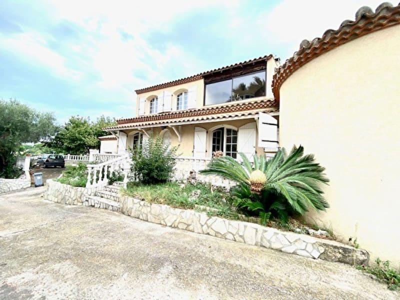 Sale house / villa Colombiers 305000€ - Picture 4