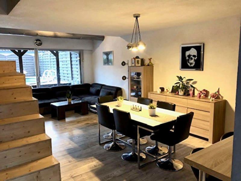 Sale house / villa Villeneuve les beziers 234000€ - Picture 5