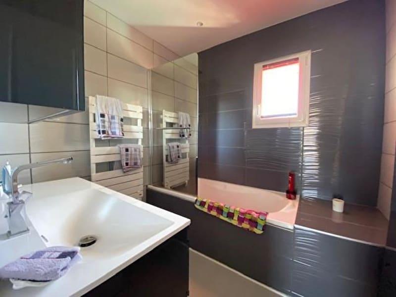 Sale house / villa Thezan les beziers 595000€ - Picture 10