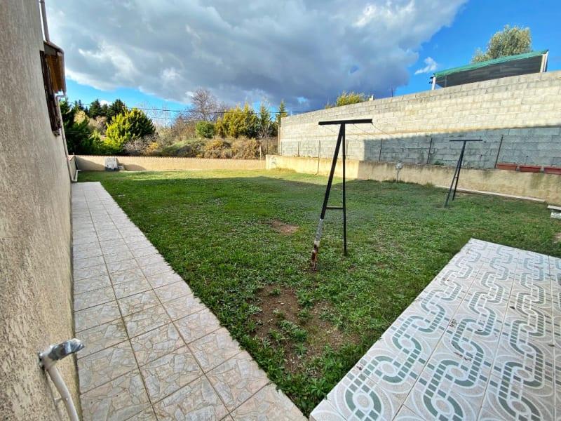 Sale house / villa Lespignan 372750€ - Picture 3