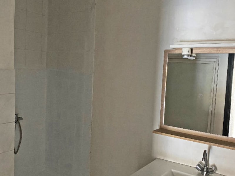 Sale apartment Beziers 160 000€ - Picture 7