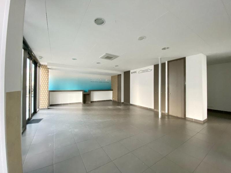 Rental empty room/storage Beziers 1900€ HC - Picture 1