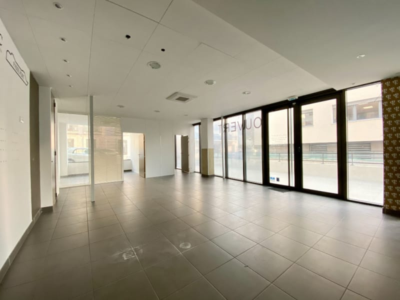 Rental empty room/storage Beziers 1900€ HC - Picture 3