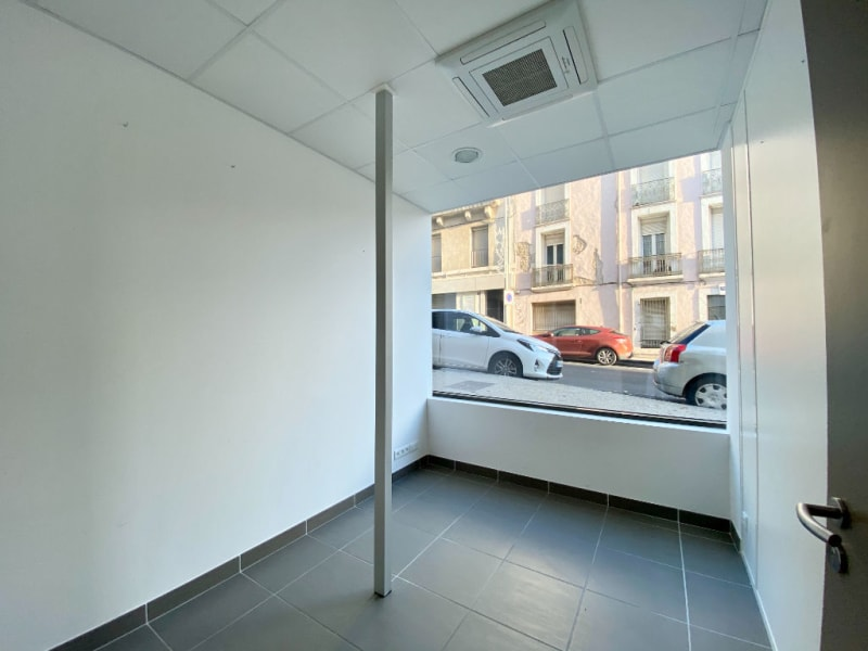 Rental empty room/storage Beziers 1900€ HC - Picture 6