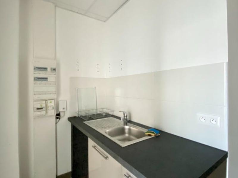 Rental empty room/storage Beziers 1900€ HC - Picture 7