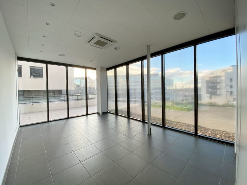 Rental empty room/storage Beziers 1900€ HC - Picture 11