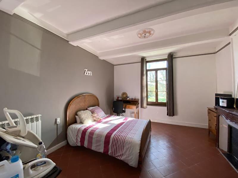 Sale house / villa Beziers 699000€ - Picture 10