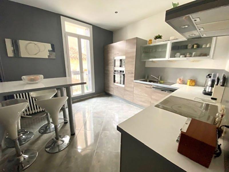 Sale house / villa Beziers 235000€ - Picture 2