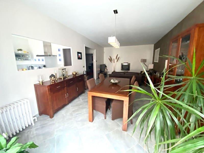 Sale house / villa Beziers 235000€ - Picture 3