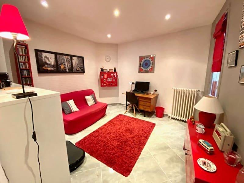 Sale house / villa Beziers 235000€ - Picture 5