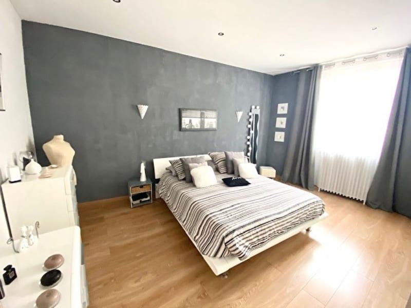 Sale house / villa Beziers 235000€ - Picture 6