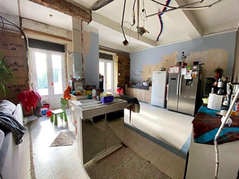 Sale apartment Maureilhan 170000€ - Picture 4