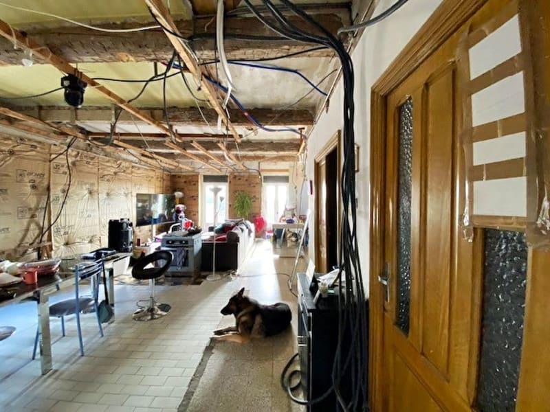Sale apartment Maureilhan 170000€ - Picture 6