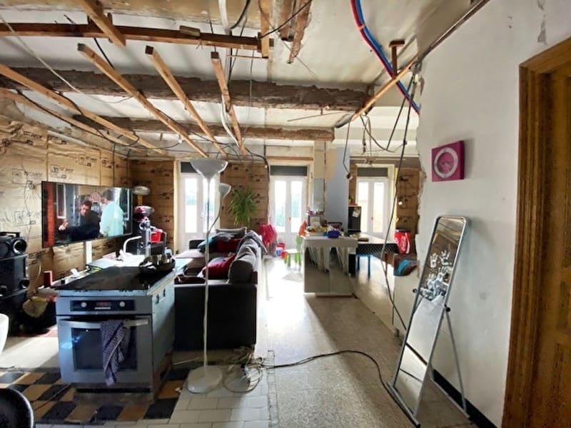Sale apartment Maureilhan 170000€ - Picture 7