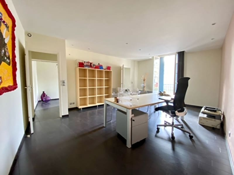 Rental office Beziers 400€ HC - Picture 2