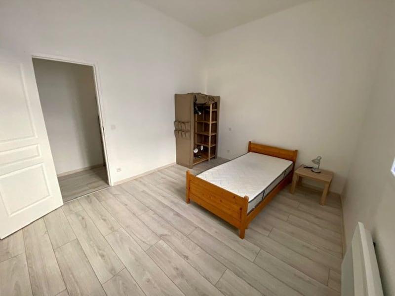 Alquiler  apartamento Beziers 590€ CC - Fotografía 7