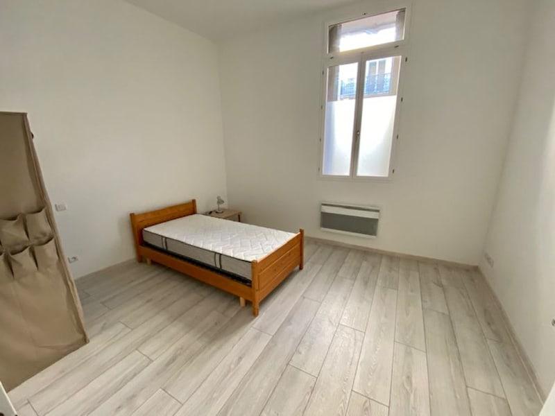 Rental apartment Beziers 590€ CC - Picture 8