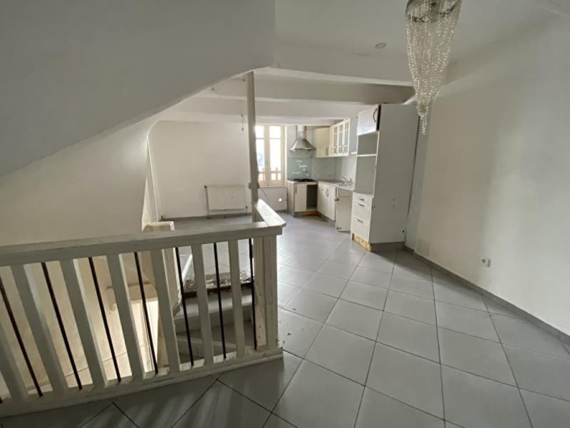 Sale house / villa Beziers 99000€ - Picture 4