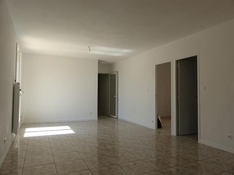 Sale apartment Valras plage 220000€ - Picture 3