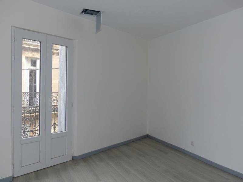 Venta  edificio Beziers 135000€ - Fotografía 4