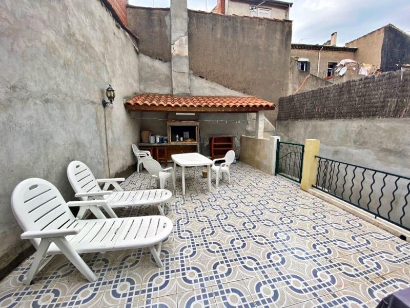 Venta  casa Beziers 195000€ - Fotografía 7