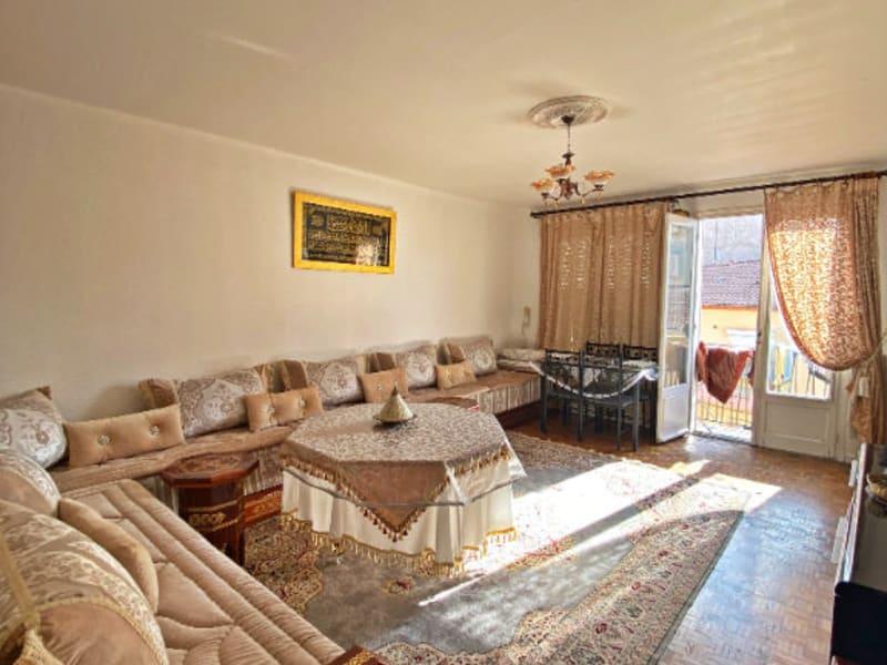 Sale apartment Beziers 92000€ - Picture 3