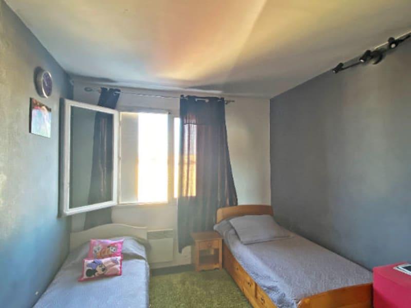 Venta  apartamento Beziers 92000€ - Fotografía 6