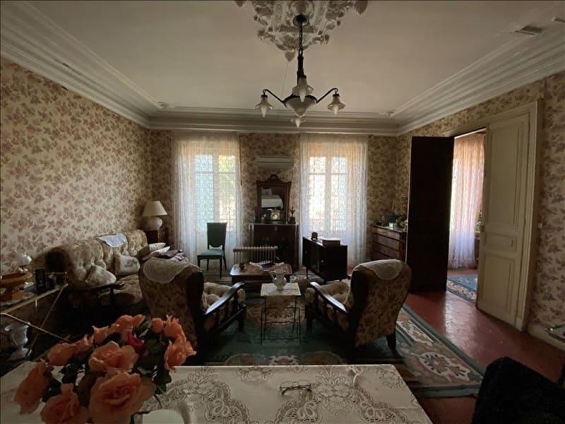 Sale house / villa Nissan lez enserune 799000€ - Picture 5