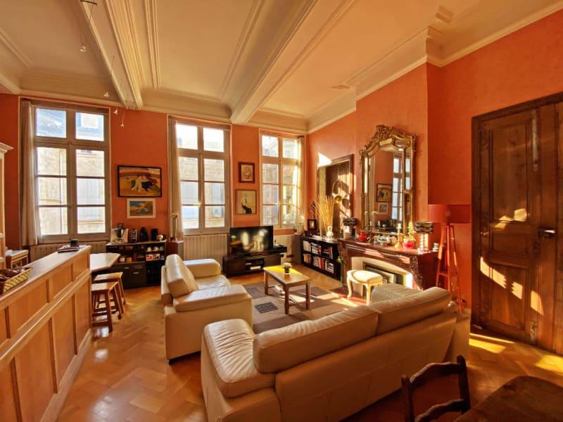 Sale apartment Beziers 262500€ - Picture 2