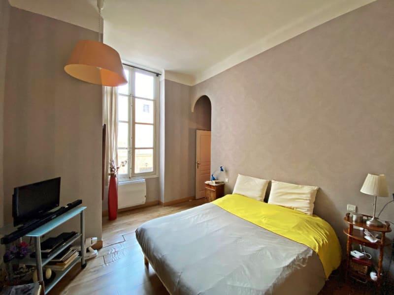 Sale apartment Beziers 262500€ - Picture 6