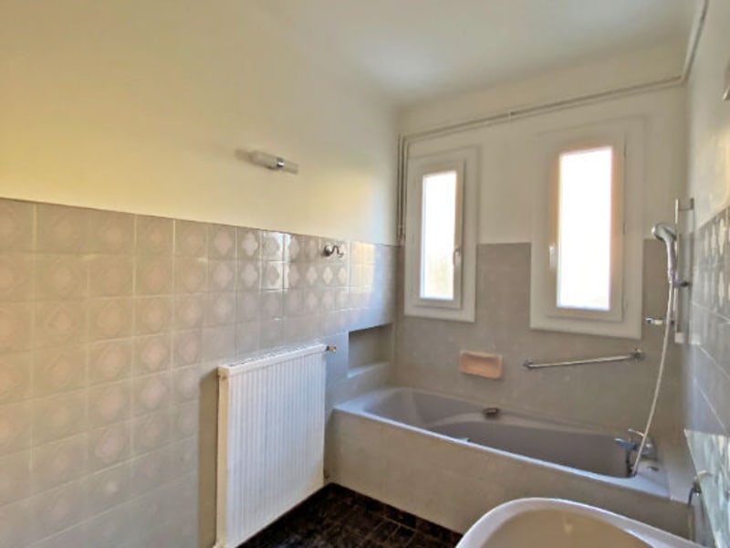 Sale apartment Valras plage 158000€ - Picture 5