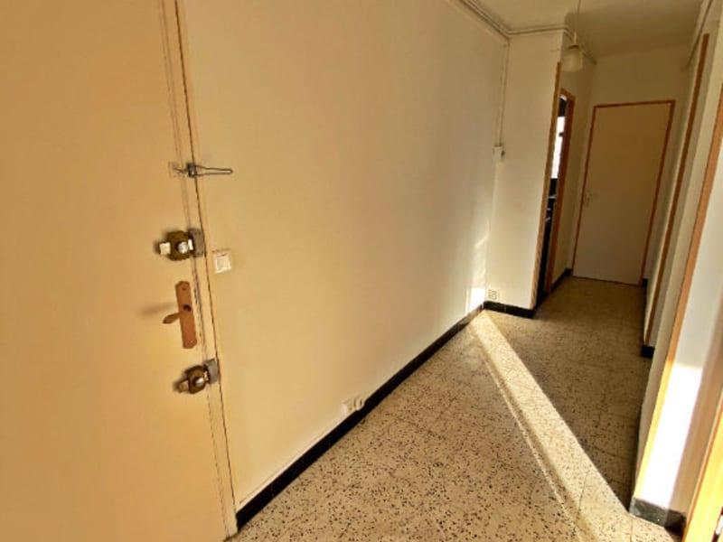 Sale apartment Valras plage 158000€ - Picture 7