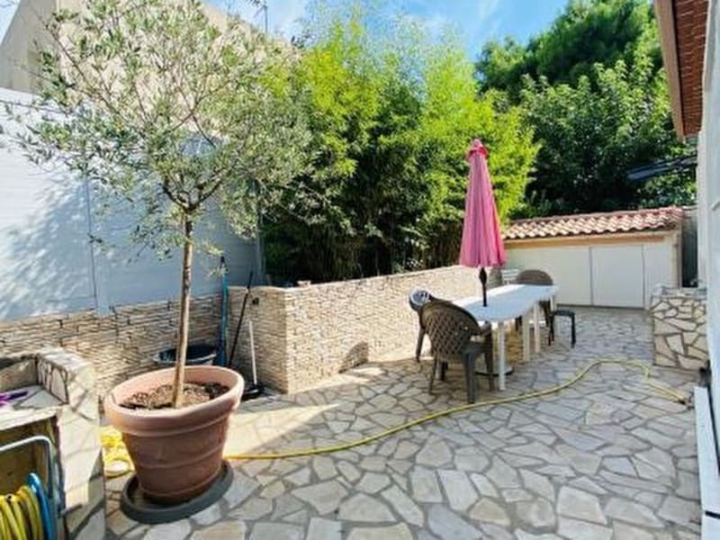 Sale house / villa Beziers 290 000€ - Picture 2