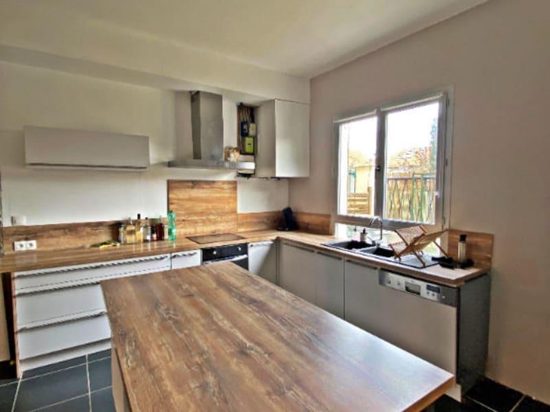 Sale house / villa Beziers 181000€ - Picture 4