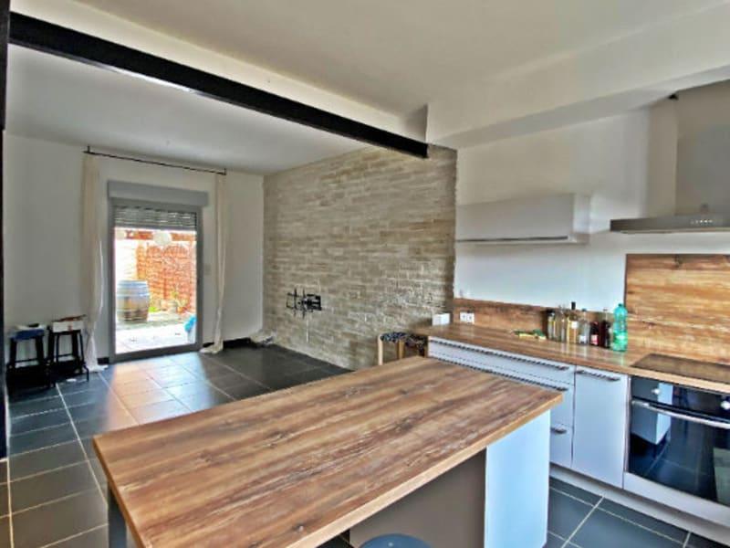 Sale house / villa Beziers 181000€ - Picture 5