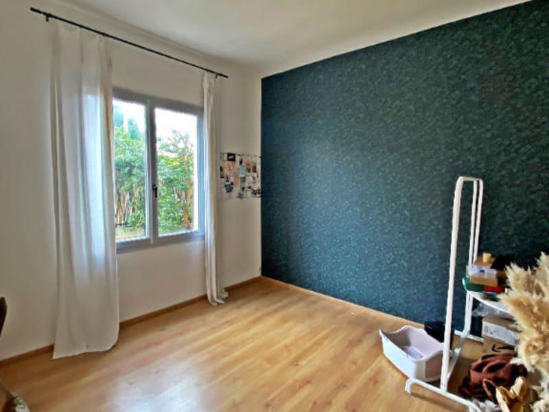 Sale house / villa Beziers 181000€ - Picture 6